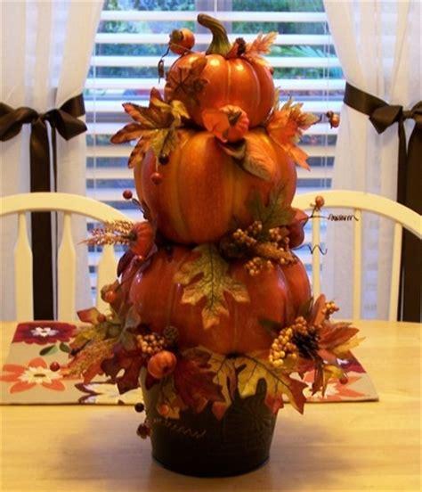 pumpkin topiary ideas pumpkin topiary ideas search wreath