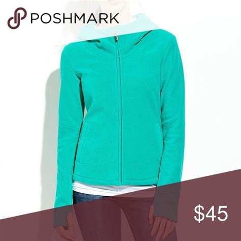 bench fall jackets 1000 ideas about bench jackets on pinterest fall styles scarf ideas and bench clothing