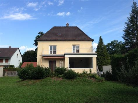 Garten Mieten Rosenheim by Freistehendes Haus In Zentraler Lage Mit Grossem Garten