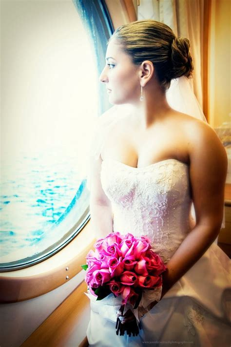 62 best images about DCL Wedding Photos on Pinterest
