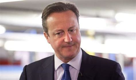 Cameron Takes A Fresh Approach To by German Finance Ministers Says Immigration Are Bit Up
