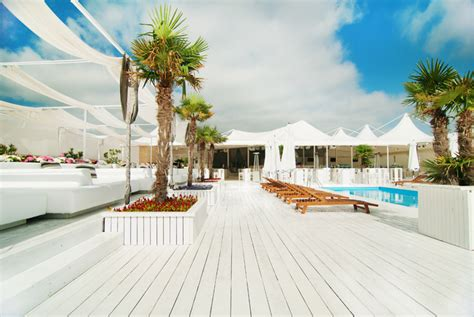 bedroom beach club bulgaria cacao beach the best events in sunny beach bulgaria