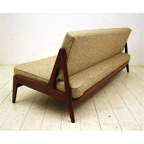 danish modern sleeper sofa danish sleeper sofa epic danish modern sleeper sofa 57