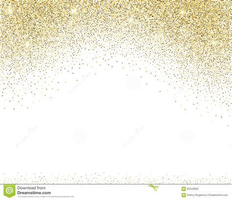 glitter template template for banner flyer save the date stock vector
