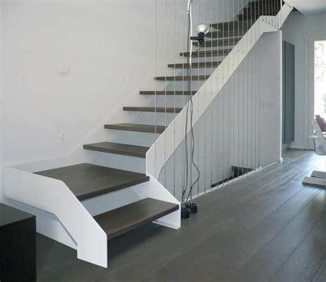 scale interne a giorno realizzaziamo scale a giorno in tutta italia