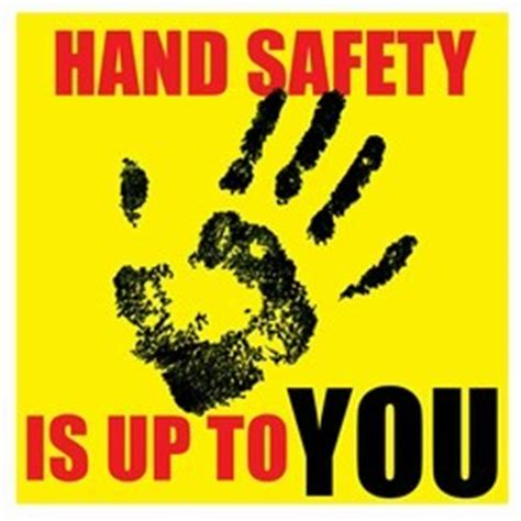 Safety Giveaway Ideas - safety employee awareness themes and promotional products produced posters decals