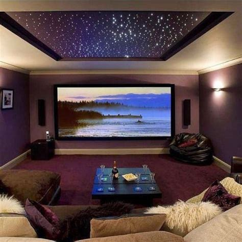 design home theater room online 25 best ideas about movie rooms on pinterest painted