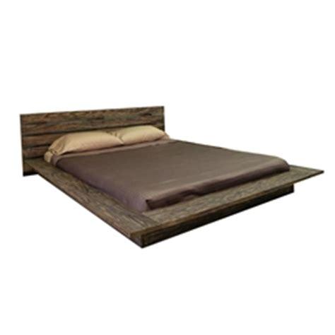 bed frames free shipping modern platform beds unique low profile bed frames