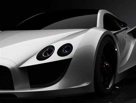 bentley silver wings concept studenten ontwerpen bentley silver wings concept autofans