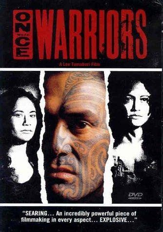 Once Were Warriors Essay by 25 Best Ideas About Once Were Warriors On Maori Maori Tattoos And Maori Tribe