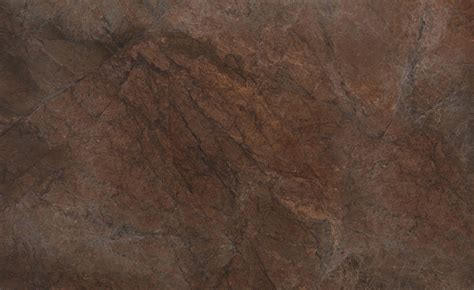 Brown Chocolate by Brown Chocolate Aeon Tile Granite Marble
