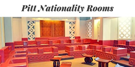 pitt nationality rooms pitt nationality rooms showcase pittsburgh s diversity wander with
