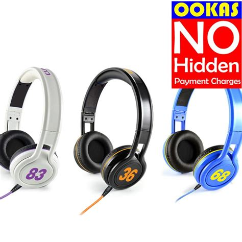 Cliptec Multimedia Headset Stereo Jockey Bmh 836 cliptec jockey dynamic foldabl end 1 22 2019 4 16 pm
