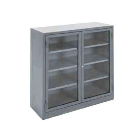 Hinged Bookcase Door hinged glass door bookcase arran access