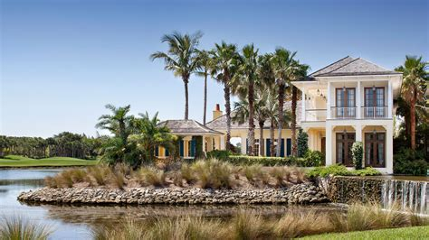 Luxury Residential Golf Real Estate Windsor Vero Beach Vero Luxury Homes