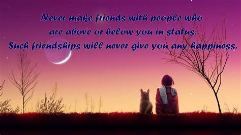 friend wallpapers hd pixelstalknet