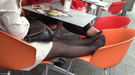 high school pantyhose 33 high school pantyhose cc feet com
