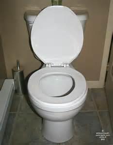 toilette wiki file boldetoilette jpg wikimedia commons