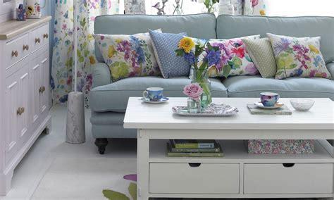 duck egg living room ideas create beautiful scheme