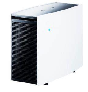 choosing the best air purifier for pet odor n treats