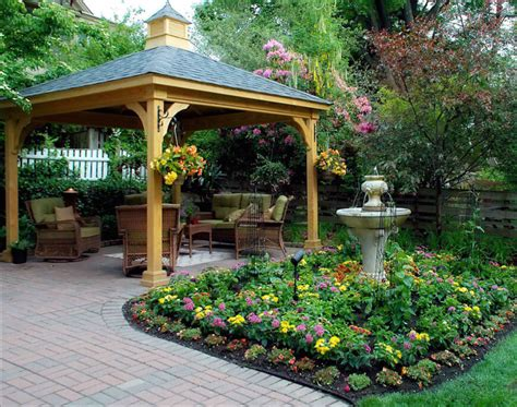 Pavilion Ideas Backyard 32 Fabulous Backyard Pavilion Ideas