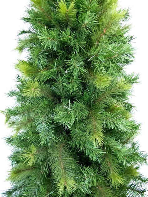 slimline pine christmas tree 1 83m christmas trees