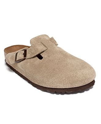 macys womens comfort shoes birkenstock sandals at macy s leather sandals