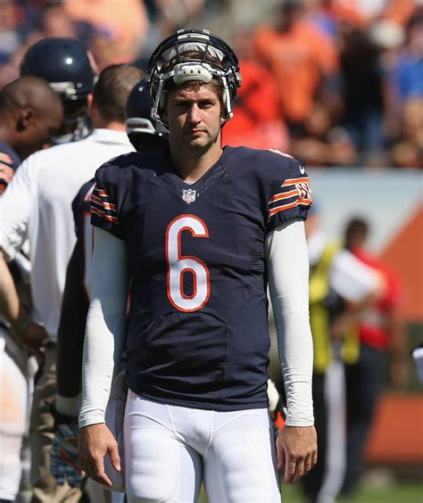 jay cutler benched jay cutler benched jay cutler when he found out he was