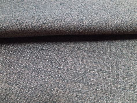 Sofa Upholstery Fabric Manufacturers by Polyester Fabric For Sofa Great Polyester Fabric 18