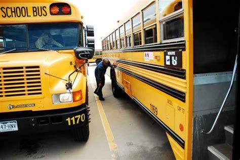 County Schools Background Check Colorado Supreme Court Rejects Douglas County Voucher Program The Denver Post