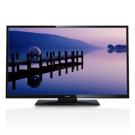 Led Philips Tv 32 quot led lcd tv philips 32pfl3118t 12