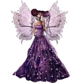 imagenes mariposas para uñas zoom frases lindos gifs animados de mujeres mariposas