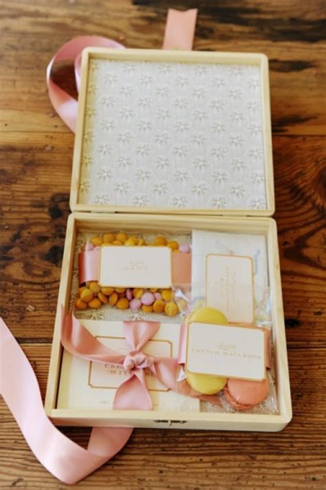 diy wedding welcome gift bags welcome bags for out of town wedding guests
