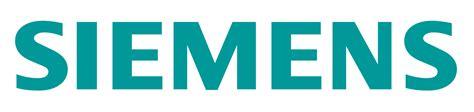 Home Design Software Open Source by Siemens Orecx