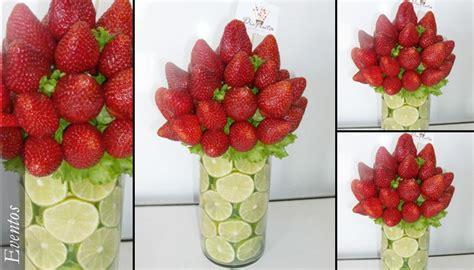 arreglos para bodas ideas de florales frutales y con ramos de frutas para hombres imagui