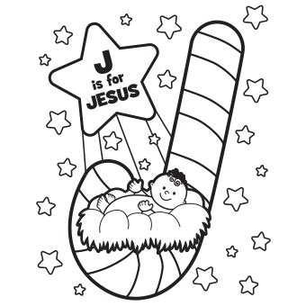 Christmas coloring pages jesus coloring page jesus coloring page