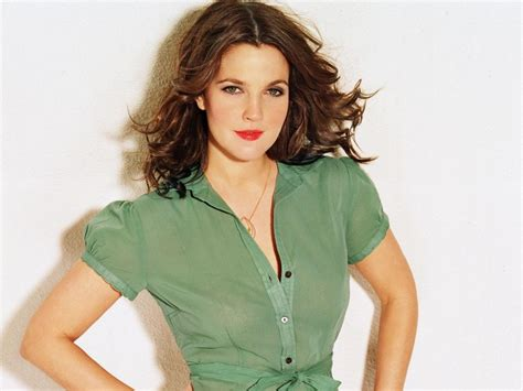 drew barrymore pokies drew barrymore hot and sexy snaps the wallpapers world