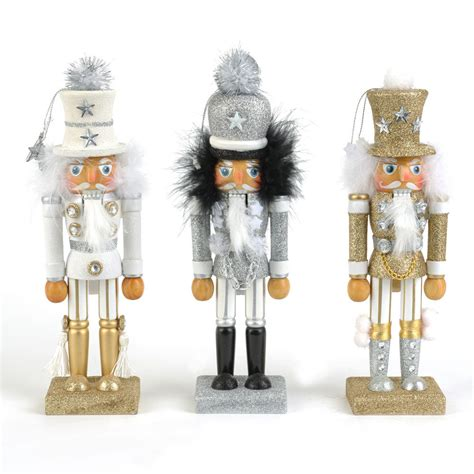 nutcracker soldier 28 images popular wooden nutcracker
