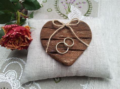cuscini portafedi cuscino portafedi naturale feste matrimonio di