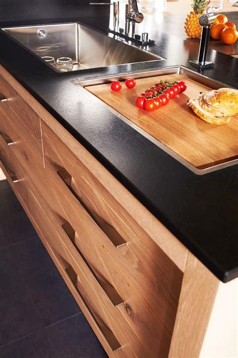comptoir general de robinetterie kegin une cuisine de bois brut et 224 l esprit