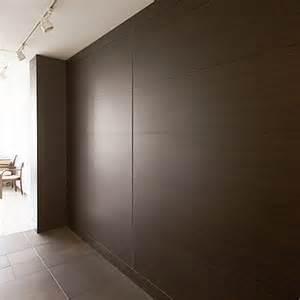 Deco Wall Panels Japan Sanwa Lounge Deco Design Wall Panel Home Hub And