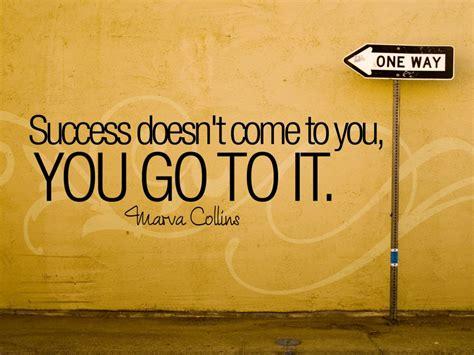 Success L by Success Is A Decision Kaylene Mathews