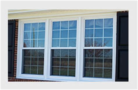 dallas home window repair inside out home improvement