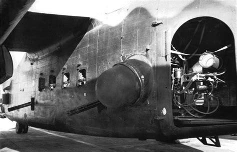 cannoniere volanti storia la magica storia delle cannoniere volanti sohead