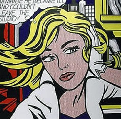roy values roy lichtenstein paintings value best painting 2018