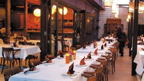 top 10 restaurants in kuala lumpur kaimen asia