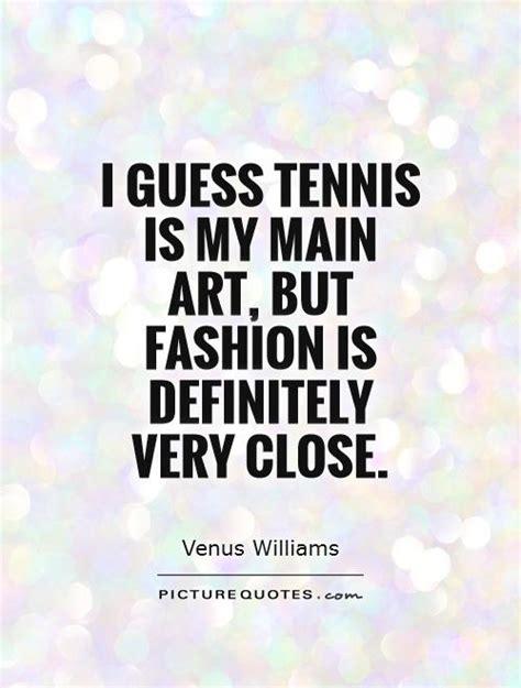 quotes about tennis tennis quotes quotesgram