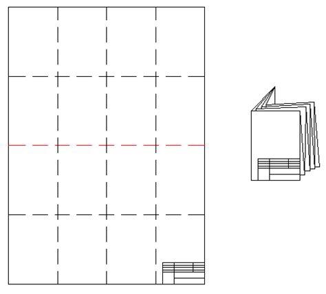 format a0 dwg les conventions du dessin industriel apprendre 224