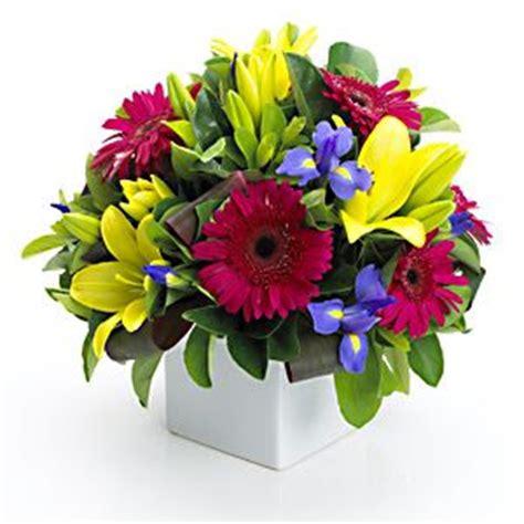 best flower arrangements and designs