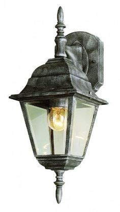 Our House On Pinterest Federal Architecture Windsor Federal Style Outdoor Lighting